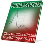Commodities Trading Secrets - Option Trading